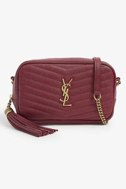 Valentine's Day gifts for her: the designer handbag