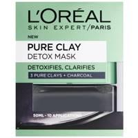 Amazon Prime Day beauty deals: face mask