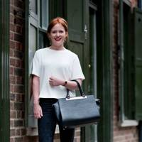 Pippa Watton, Window Display Designer