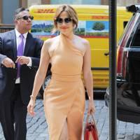 15. Jennifer Lopez