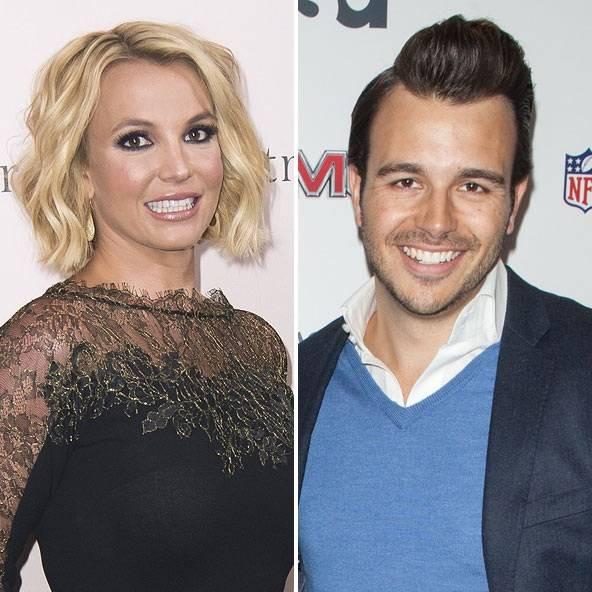 Celebrities hook up 2014