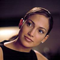 Jennifer Lopez - The Wedding Planner