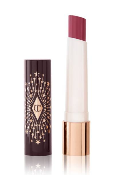 Valentine's Day gifts for her: the lipstick