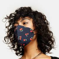 Where to buy face masks UK: Topshop