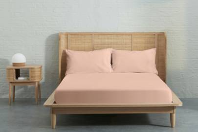 Best organic cotton bed sheets
