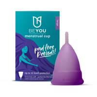 Best Menstrual Health Brand