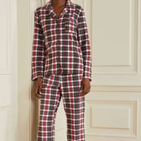 Best pyjama sets for women: DKNY