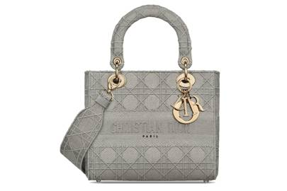 Best designer handbags 2020