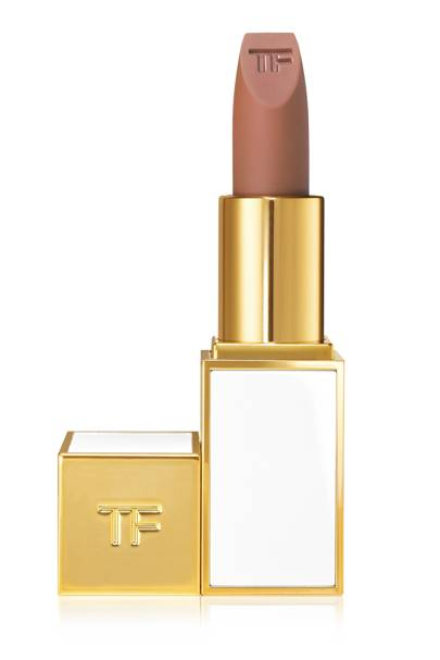 Tom Ford Ultra-Rich Lip Colour in Around Me, £39