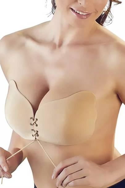 Best backless bra