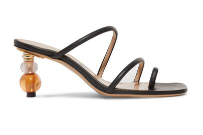 44281480cd6 Best Women's Sandals for Summer 2019 | Glamour UK