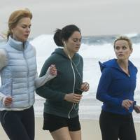 35. Big Little Lies