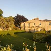 New Year Cottages: Sussex