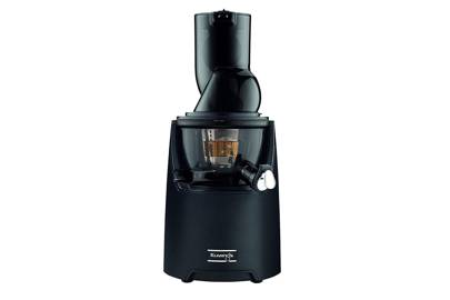 10 Best Juicers 2020 to Help Boost Your