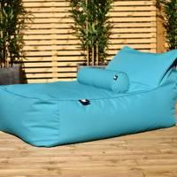 Best Garden Furniture 2021: John Lewis Garden Furniture
