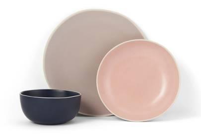 Made.com sale: the dinner set