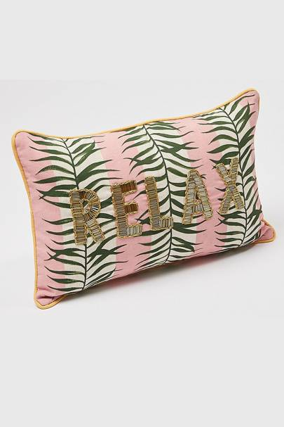 Valentine's Day gifts for her: the pillow