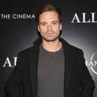 57. Sebastian Stan