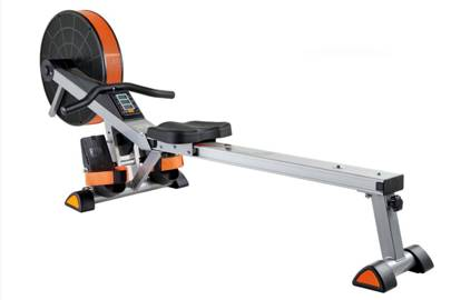 Best rowing machine 2021 for easy assembly