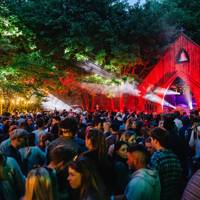 Lost Village: Final tickets available