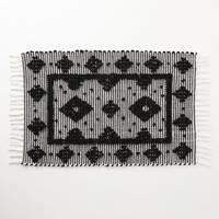 Best textured bath mat
