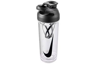 Best Protein Shaker Bottles: The Nike One