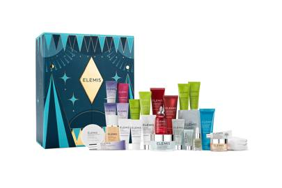 Best beauty advent calendar for skincare junkies