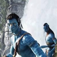 Sam Worthington - Avatar