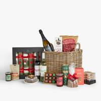 Best Christmas Hampers: for everyone in the family