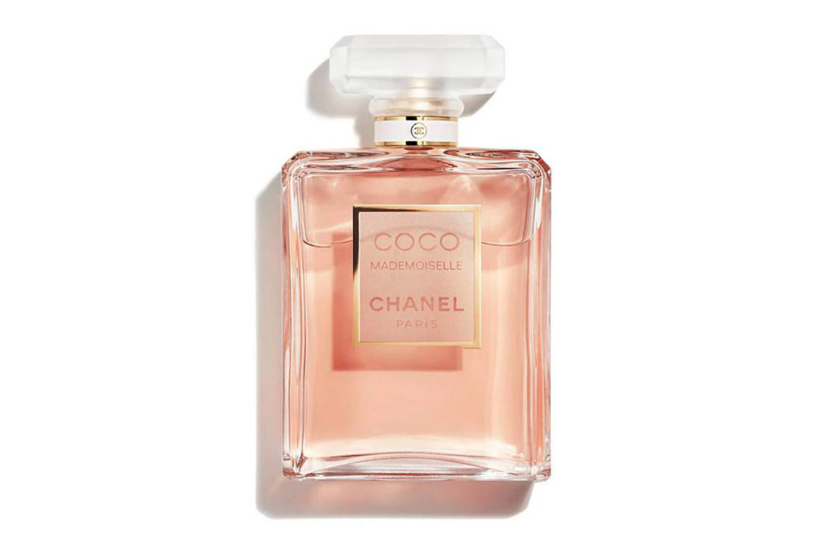 For FragrancesGlamour WomenBestselling Uk The Best Perfumes rtCshdQ