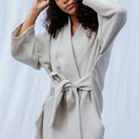 Best Mother's Day Gifts: the dressing gown