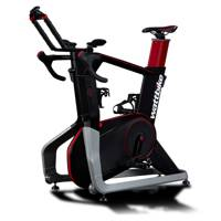 Best Wattbike spinning bike