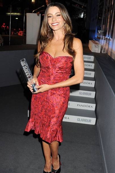 594d980420fc Best dresses Glamour Awards, who wore what at Glamour Awards ...