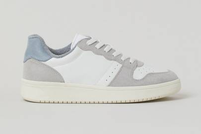 Best cheap trainers