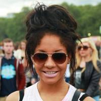 Wireless 2012