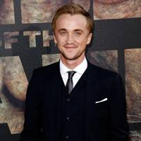 No 65: Tom Felton