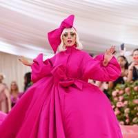 Lady Gaga, 2019