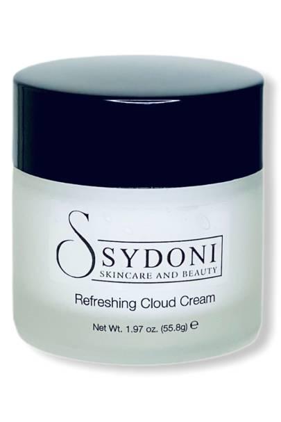 Refreshing Cloud Cream by Sydoni