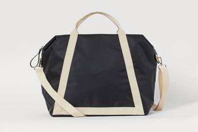 Best weekend bag on the high street