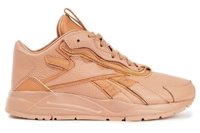 Best trainers: Reebok trainers