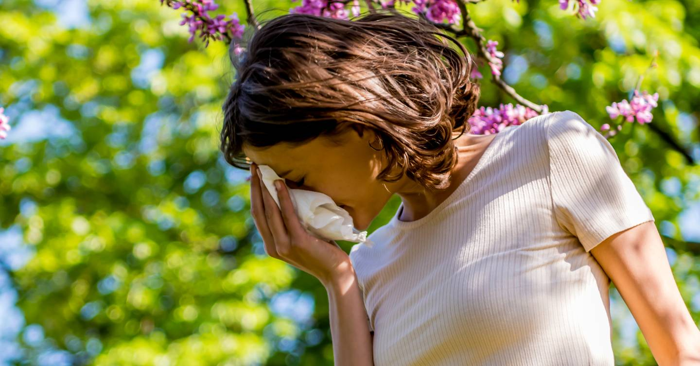The Delta Covid variant reportedly has three main symptoms you should look out for (and no, it's not a cough, fever or loss of taste/ smell)