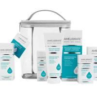 Best Full Body Skincare Gift Set