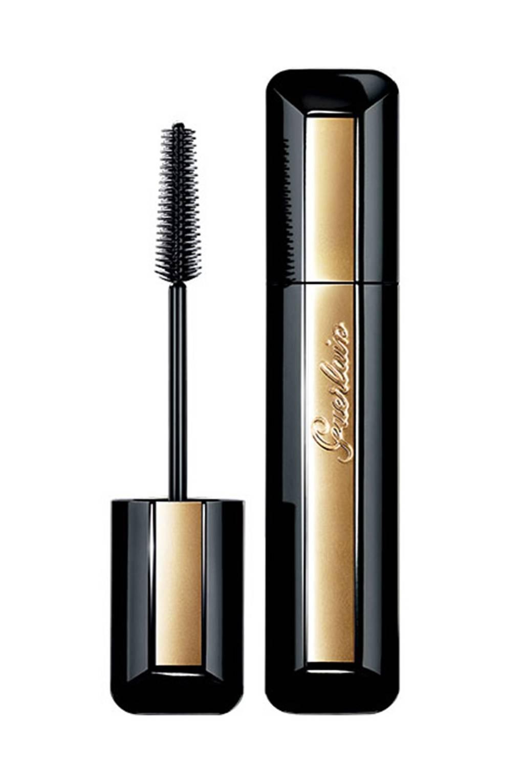 GLAMOUR UK team favourite mascaras - best products   Glamour UK
