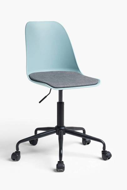 Best office chair with swivel ability