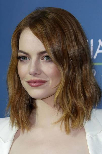 Fine Hair Hairstyles Your Guide To Styling And Caring For Thinner