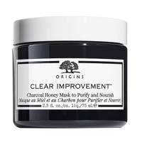 Best clarifying mask for nourishment