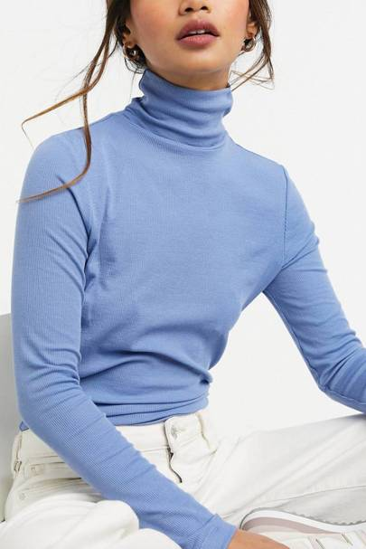 Hidden Layering Tips - Wear Under A Slip