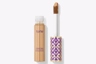 Best concealer for full-coverage