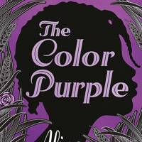 Best books by black authors: gipping fiction