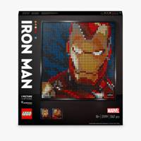 Best Kids Christmas Gifts: the LEGO